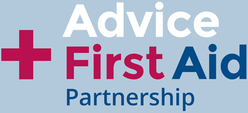 advice-first-aid-logo